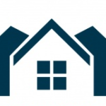 WE BUY HOUSES ICON2